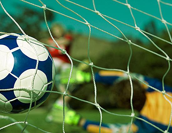 futbol_02