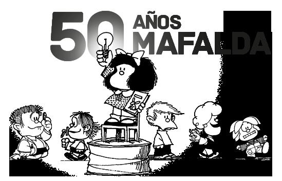 Mafalda_00