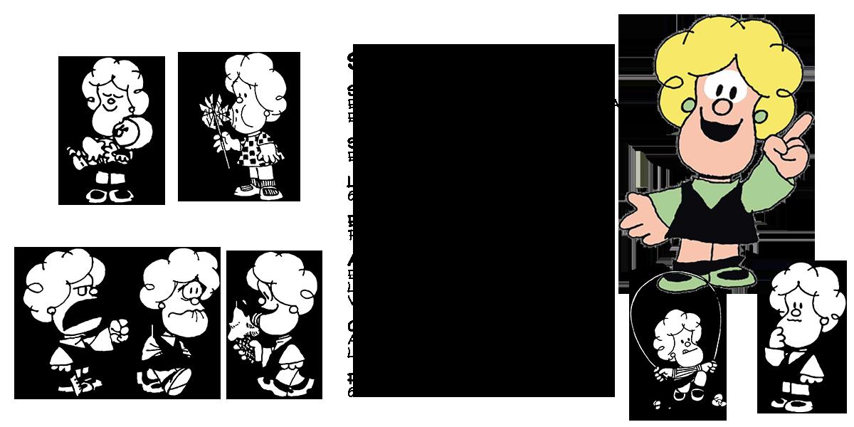 Mafalda_04