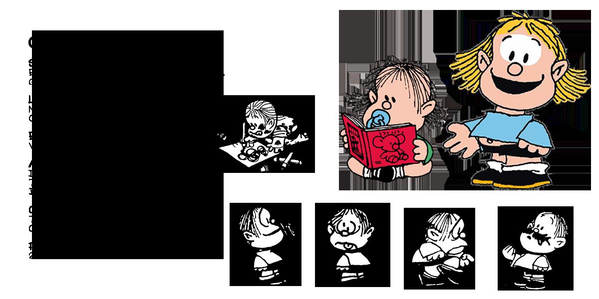 Mafalda_06