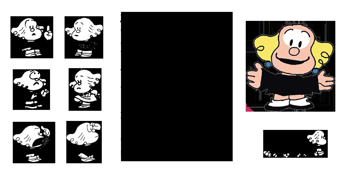 Mafalda_07