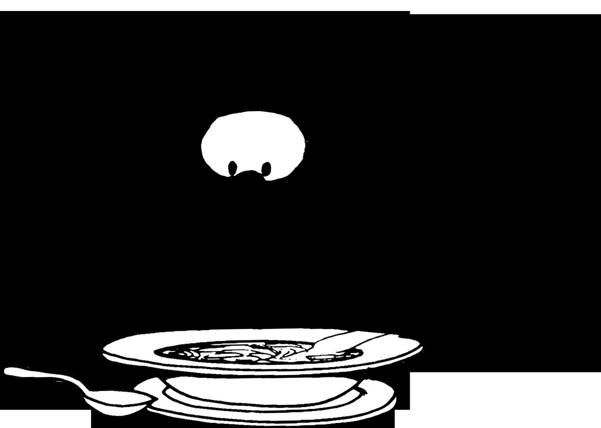 Mafalda_11