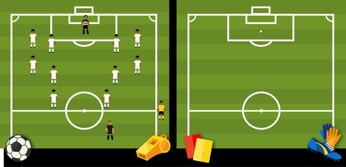 futbol_01b