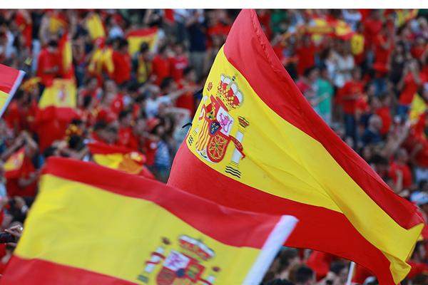 bandera-es4