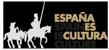 ft_espanaescultura