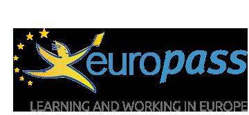 ft_europass
