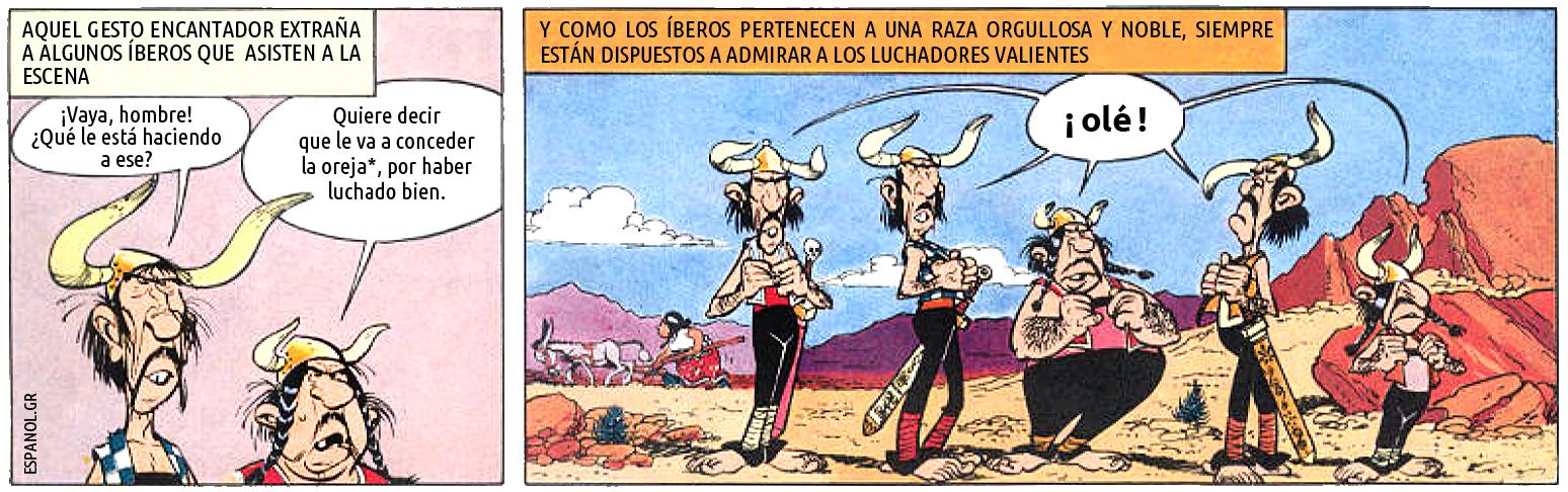 asterix_espanolgr_flips_es_01