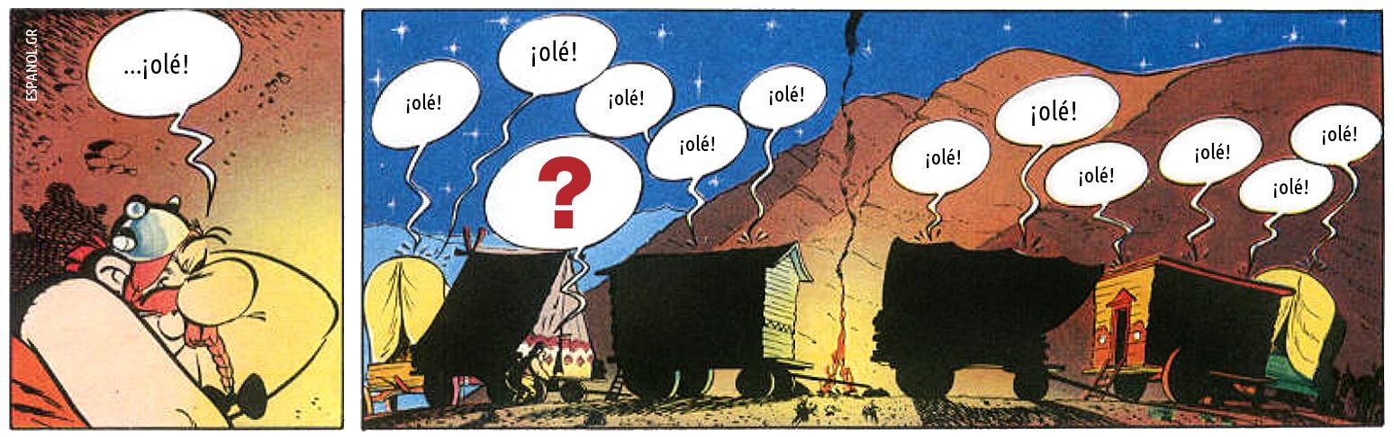 asterix_espanolgr_flips_es_06