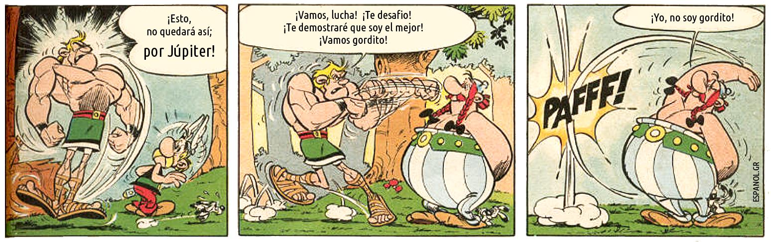 asterix_espanolgr_flips_es_10