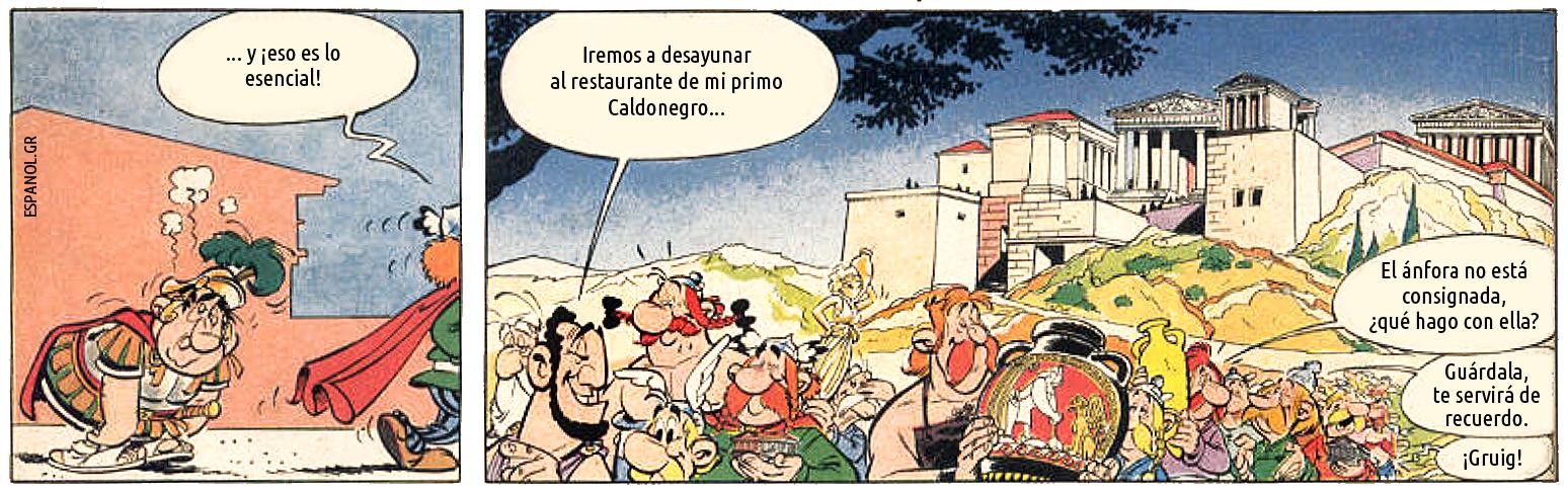 asterix_espanolgr_flips_es_12
