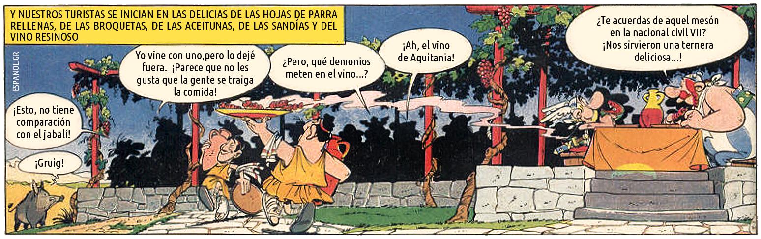 asterix_espanolgr_flips_es_13