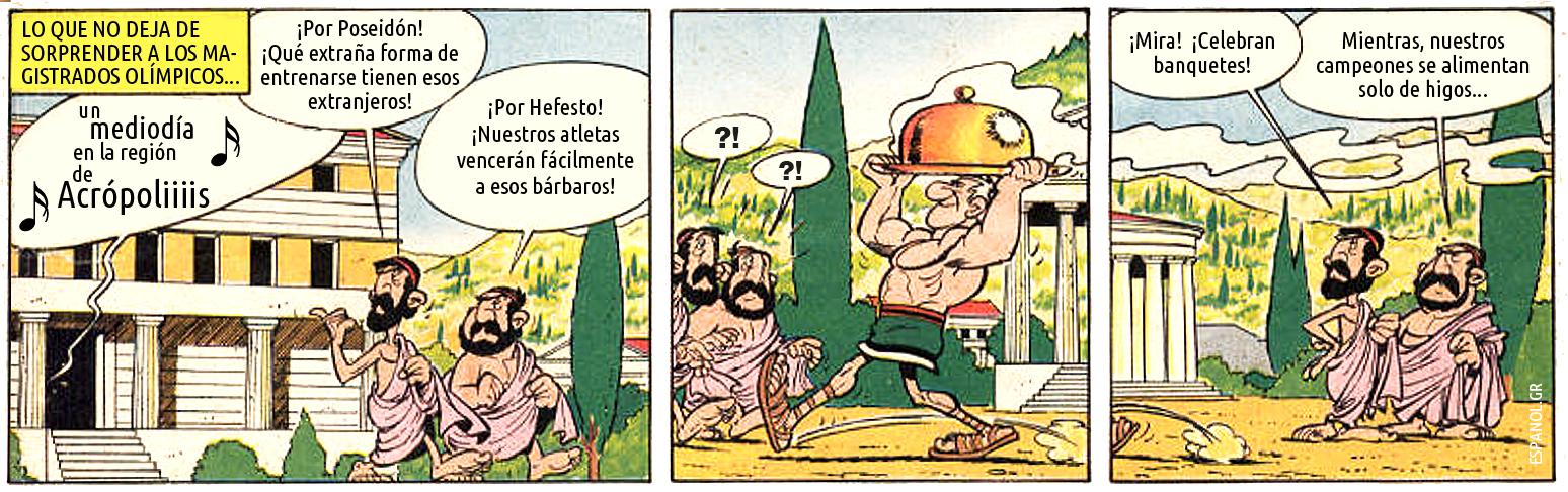 asterix_espanolgr_flips_es_15