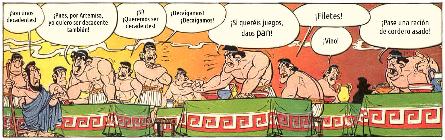 asterix_espanolgr_flips_es_16