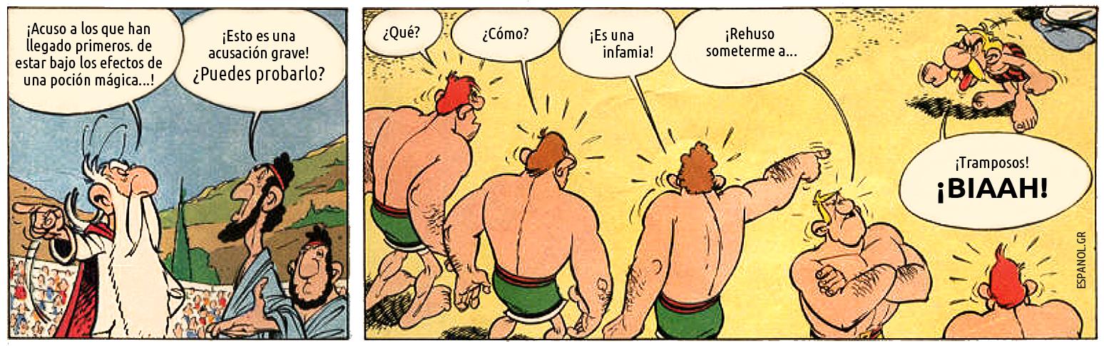 asterix_espanolgr_flips_es_17